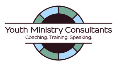 Youth Ministry Consultants